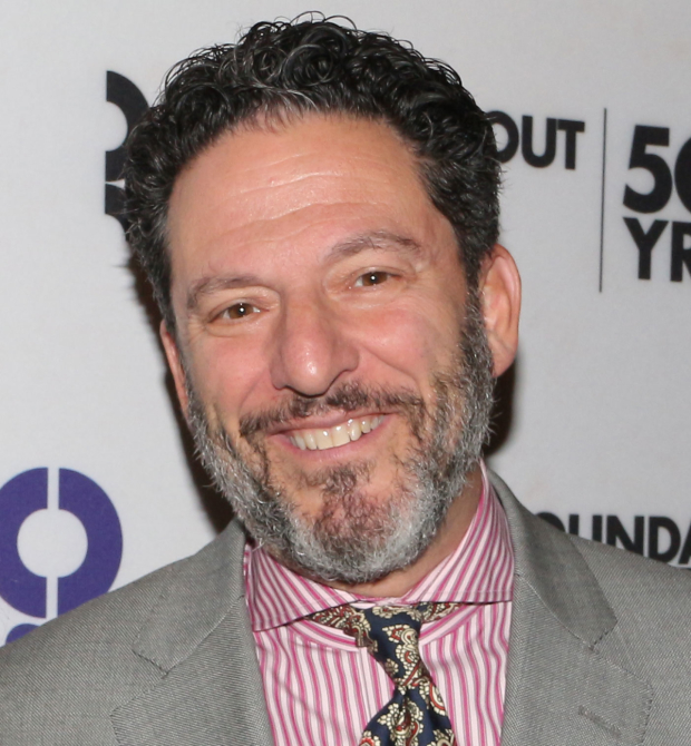 John Pizzarelli will return to the Café Carlyle this April.