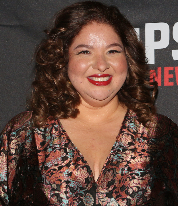 Tony-nominated director Liesl Tommy will helm the world premiere of Pass Over at Steppenwolf Theatre.