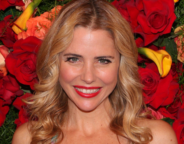 Kerry Butler will rejoin several of her Disaster! costars for two concerts at Feinstein's/54 Below.