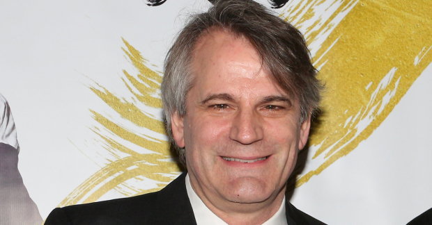 Bartlett Sher will direct My Fair Lady at Lincoln Center Theater.