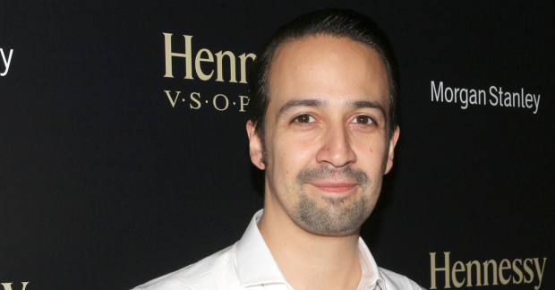 Lin-Manuel Miranda and Quiara Alegría Hudes' In the Heights is set for the upcoming Olney season.