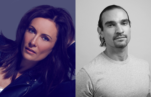 Laura Benanti and Javier Muñoz will announce the 2017 Drama Desk Award nominations.