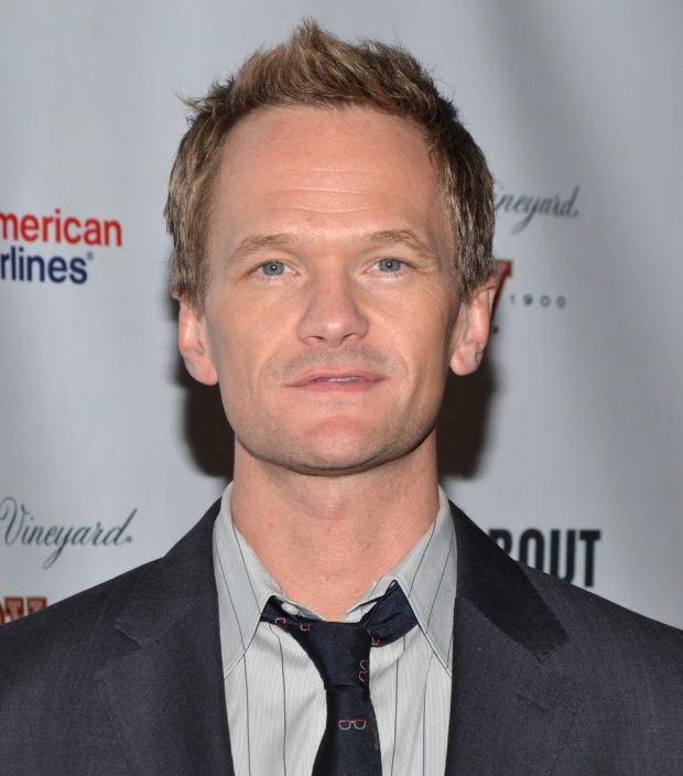 A Roundabout Road to Broadway, hosted by Neil Patrick Harris, has won an AVA Digital Award.