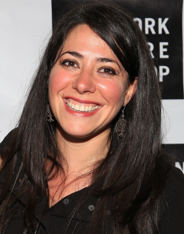 Rachel Chavkin will direct I'll Get You Back Again for Round House Theatre.