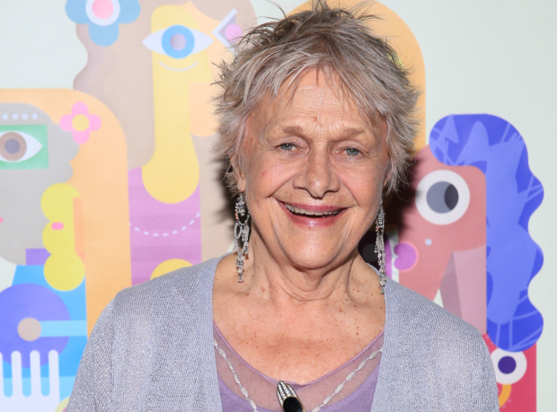 Oscar winner Estelle Parsons is among the contributors to Primary Stages' Off-Broadway Oral History Project.