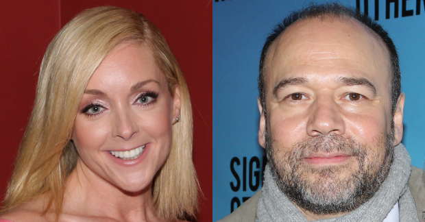 Jane Krakowski and Danny Burstein will announce the 2017 Outer Critics Circle Award nominations.