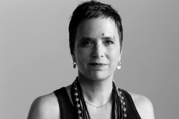 Eve Ensler's In the Body of the World joins Manhattan Theatre Company's 2017-18 season.