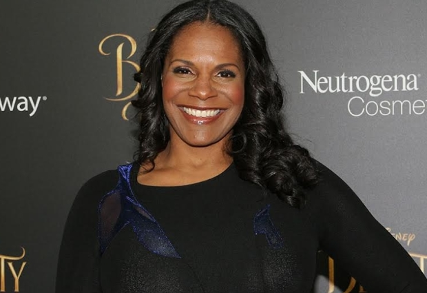 Audra McDonald will perform a second concert at Steppenwolf Theatre on May 22.