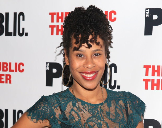 Dominique Morisseau's Skeleton Crew will play as part of Trinity Rep's upcoming season.
