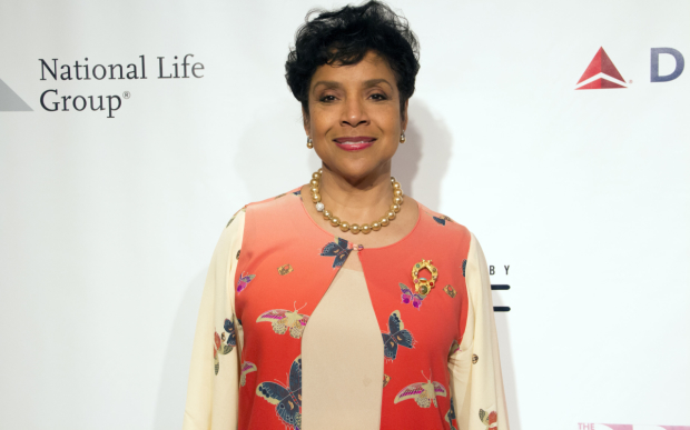 Phylicia Rashad will direct Jen Silverman's The Roommate.
