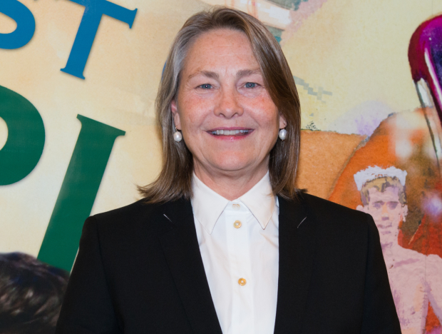 Cherry Jones will be the guest of honor at the 2017 Elliot Norton Awards on May 15.