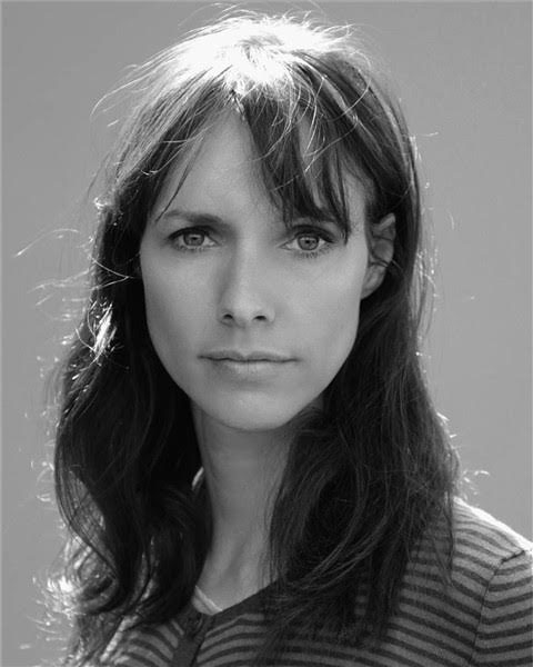 Dolly Wells joins the cast of Hamish Linklater's The Whirligig, making its world premiere with the New Group this spring.