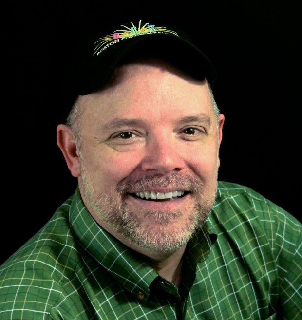 Boston Children's Theatre artistic director Burgess Clark will helm the BCT production of One Flew Over the Cuckoo's Nest.