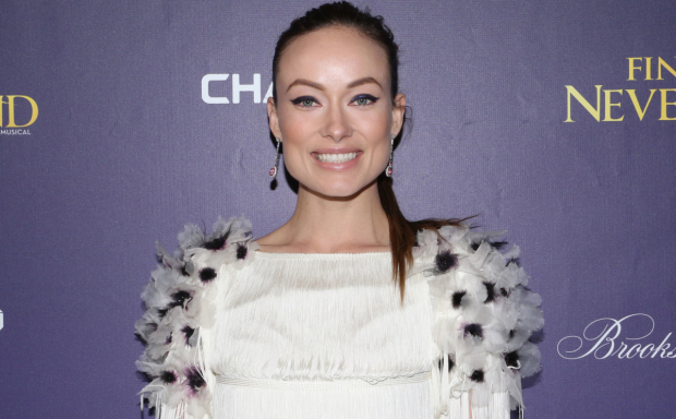 Olivia Wilde will make her Broadway debut this spring in the stage adaptation of George Orwell's 1984.