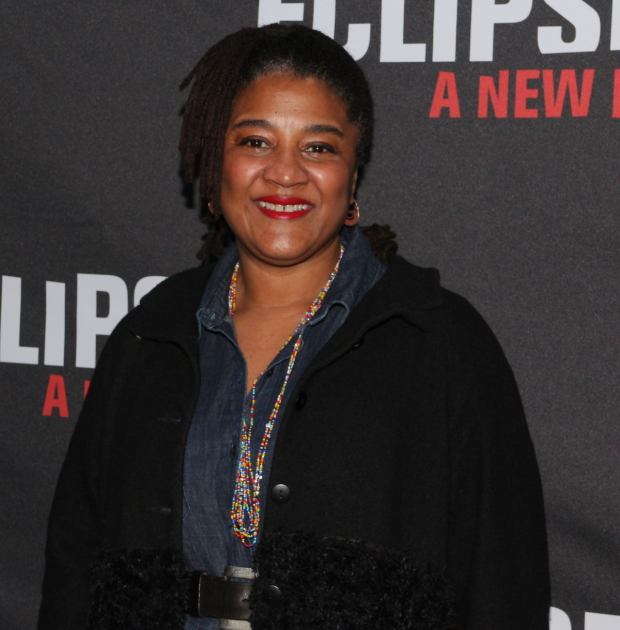 Lynn Nottage will be honored by the American Academy of Arts and Letters.