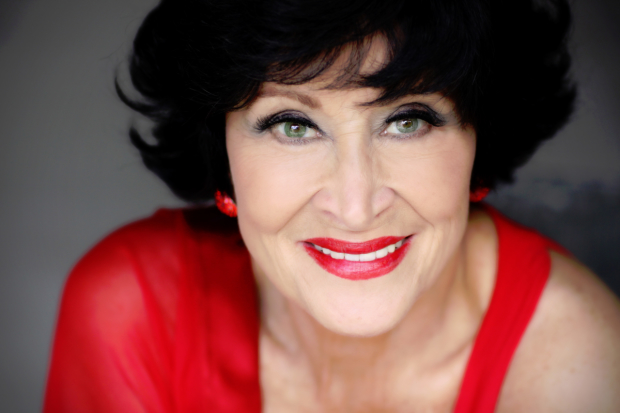 Chita Rivera will join Seth Rudetsky in Las Vegas and Philadelphia for Broadway @ concerts.