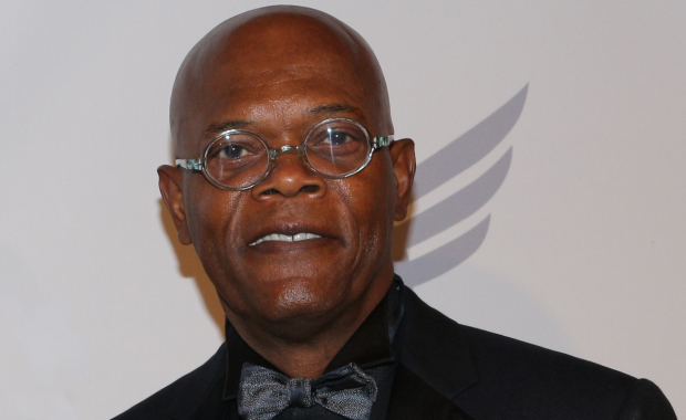 Samuel L. Jackson is among the participants lined up for True Colors Theatre's Celebrity Golf and Gala event.
