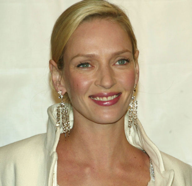 Uma Thurman may make her Broadway debut in Beau Willimon's political comedy The Parisian Woman next season.
