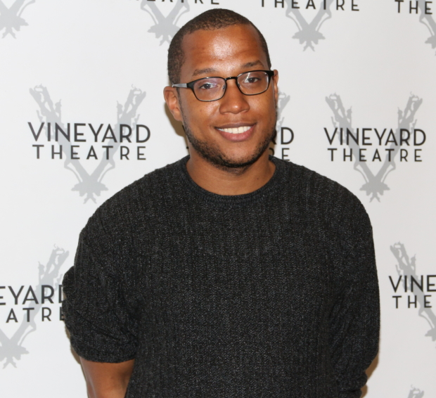 Branden Jacobs-Jenkins will make his Broadway debut with An Enemy of the People.