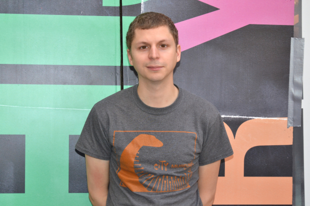 Michael Cera will return to Broadway in Kenneth Lonergan's Lobby Hero.