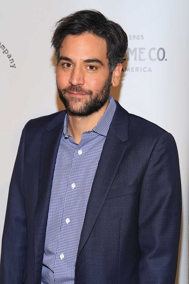 Josh Radnor's Sacred Valley will be seen as part of New York Stage and Film and Vassar's Powerhouse season.