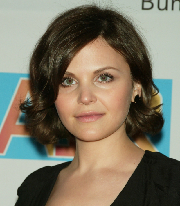 Ginnifer Goodwin will appear in Constellations at the Geffen Playhouse.
