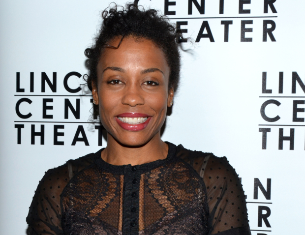 Karen Pittman will star in Dominique Morisseau's Pipeline, directed by Lileana Blain-Cruz, at Lincoln Center's Mitzi E. Newhouse Theater.