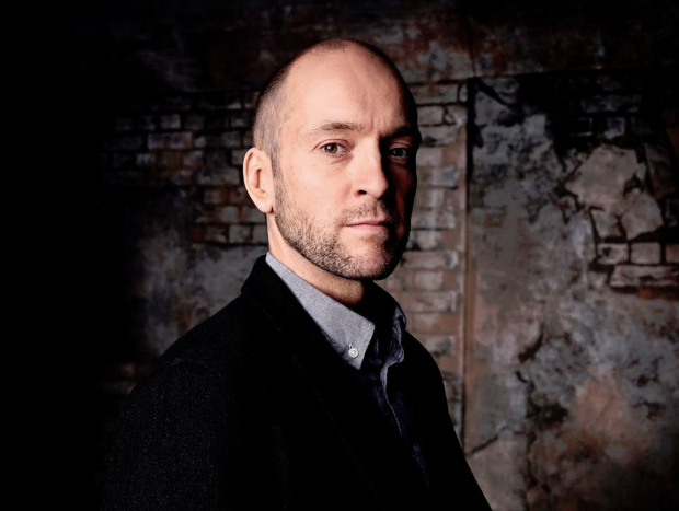 Derren Brown's Secret has extended its run at Atlantic Theater Company.