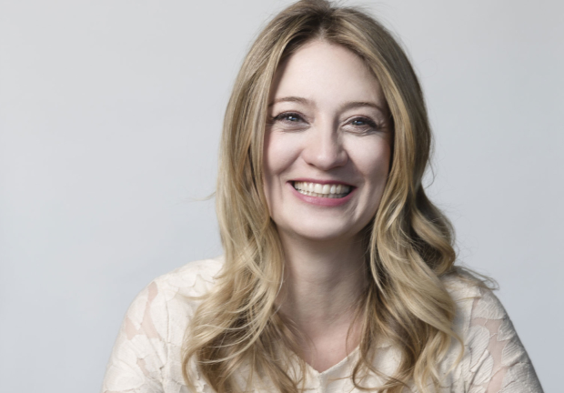 Heidi Schreck is set to join the cast of her own play What the Constitution Means to Me.