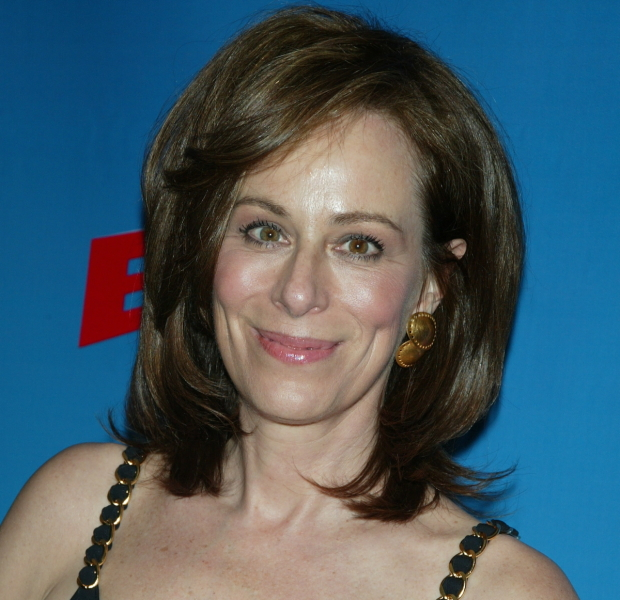 Jane Kaczmarek will star in Our Town at Pasadena Playhouse.