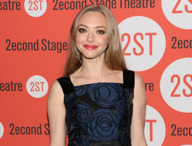 Honey, Honey! Amanda Seyfried Officially Signed on for 'Mamma Mia!' Sequel