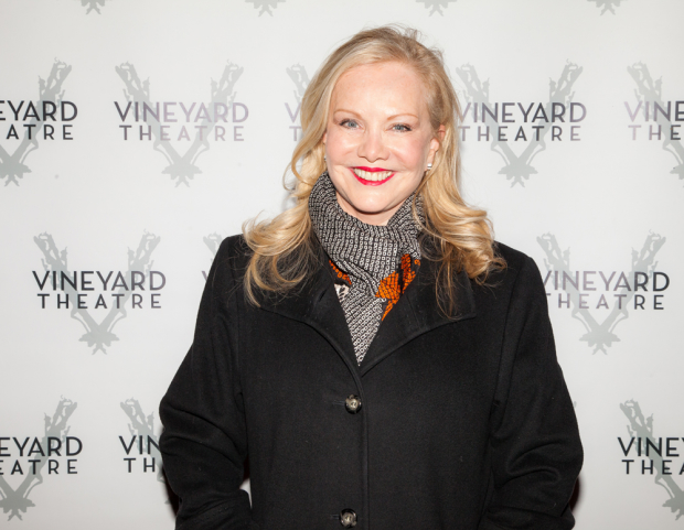 Susan Stroman has been announced to direct a pre-Broadway production of Crazy for You.