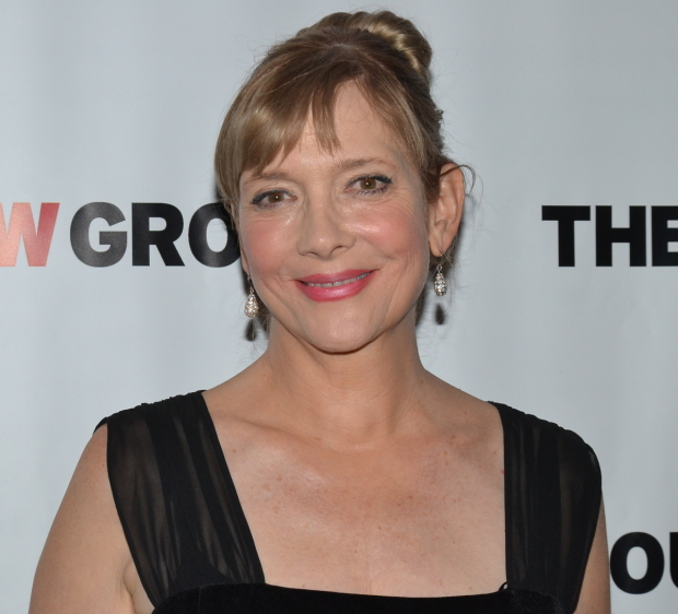 Glenne Headly has died at 63.