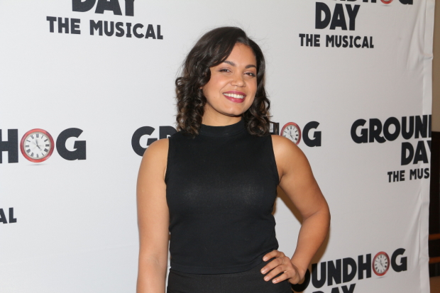 Barrett Doss is among the additional participants announced for the 19th annual Broadway Barks event on July 8.