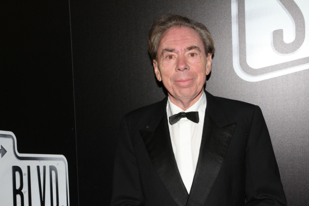 The Andrew Lloyd Webber Initiative has awarded 4-Year University Scholarships and Training Scholarships to young arts students.