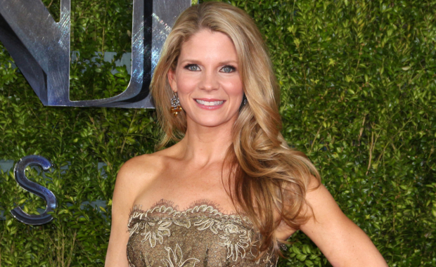 Tony winner Kelli O'Hara will participate in the Sheen Center's Broadway Bares Soul series on October 3.