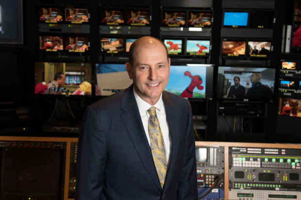 Steven J. Schupak, who is currently the executive vice-president and chief operating officer at Maryland Public Television, recently became a member of Olney Theatre Center's Board of Directors.