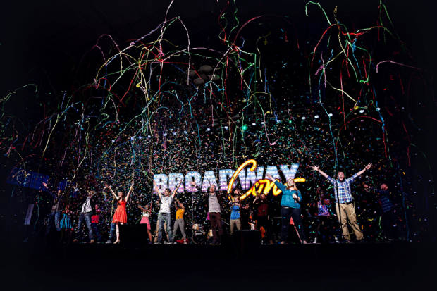 BroadwayCon is now open to programming proposals for its 2018 edition.