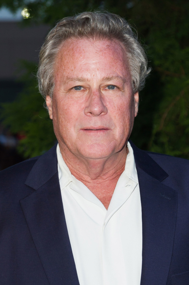 John Heard, who died at 72 on July 21, began his career in the theater before jumping into film acting.