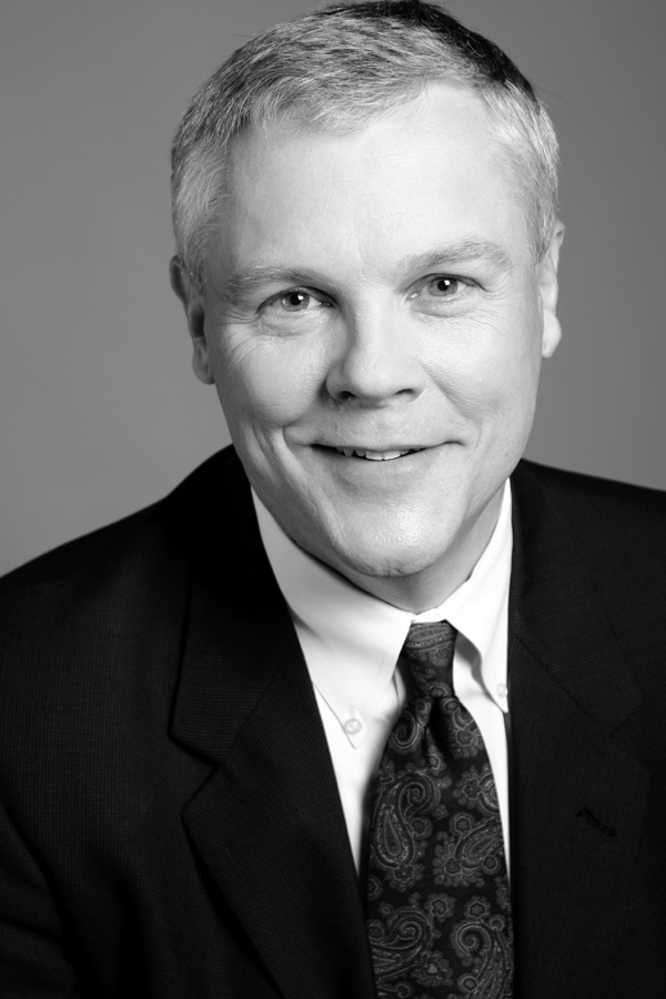 Timothy J. Shield was named the new managing director of the Old Globe.