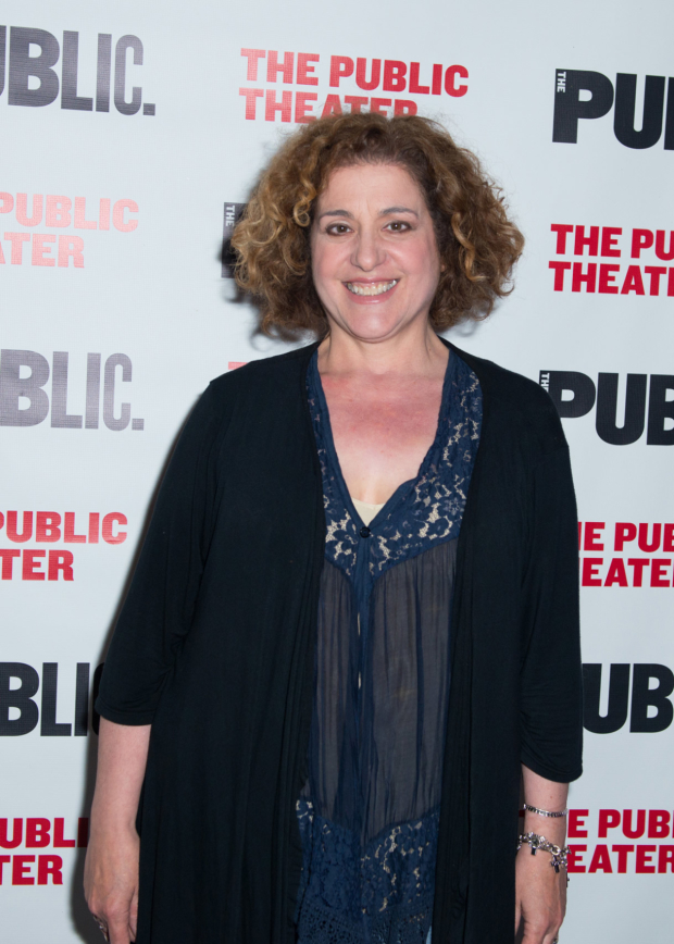 Mary Testa will join Jason Alexander, Pico Alexander, and Sherie Rene Scott in the upcoming world premiere of John Patrick Shanley's The Portuguese Kid.