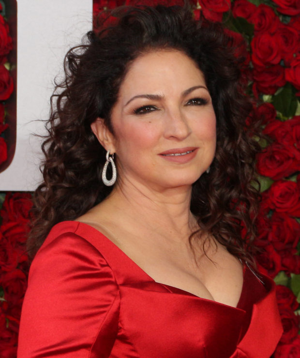 Lionel Richie, Gloria Estefan to be saluted at 2017 Kennedy Center Honors