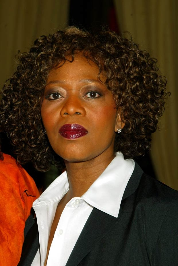 alfre woodard joins voice cast of starry lion king film