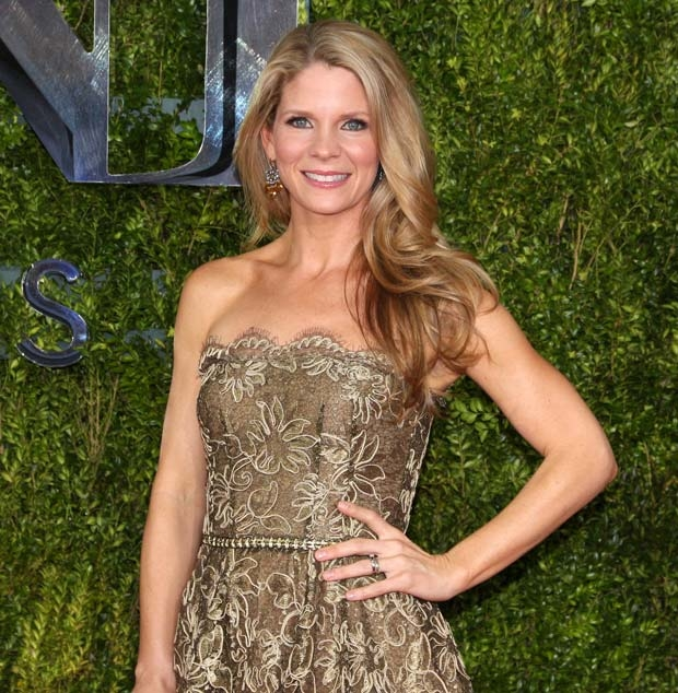 Kelli O'Hara will be joining the cast of the second season of the Netflix series 13 Reasons Why.