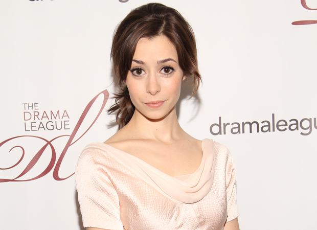 Cristin Milioti joins the cast of Zoe Kazan's After the Blast.