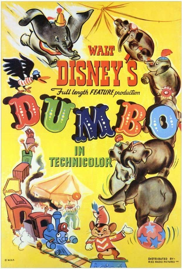 Alan Arkin has joined the cast of Tim Burton's live-action adaptation of the 1941 Walt Disney classic Dumbo.