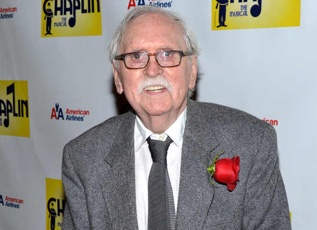 Thomas Meehan has died at the age of 88.