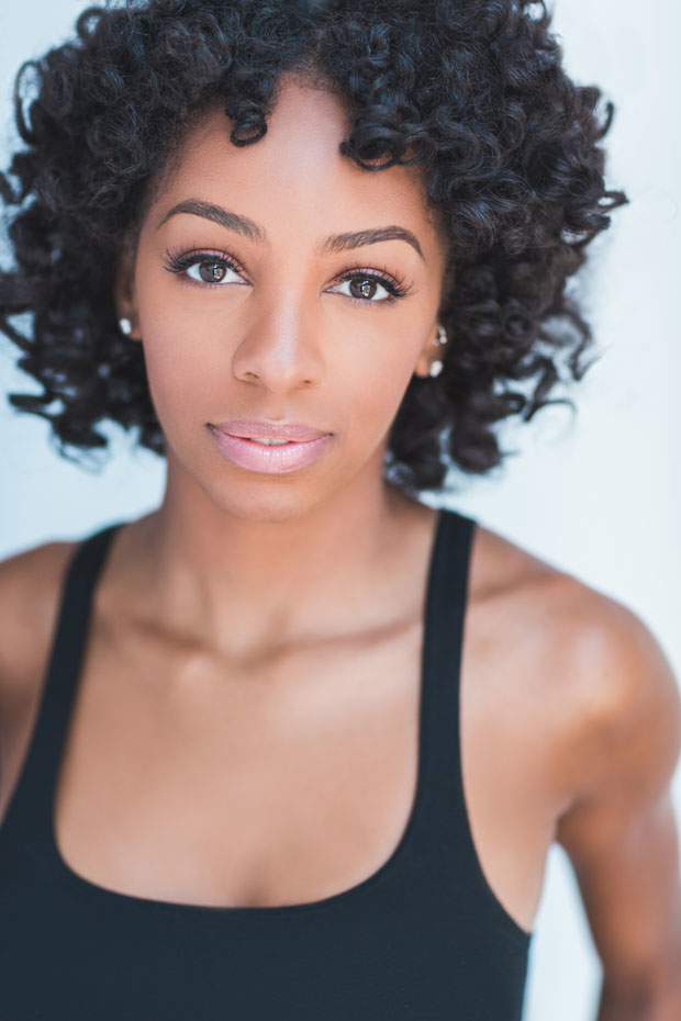 Christiani Pitts will take over the role of Jane in the Broadway cast of A Bronx Tale.