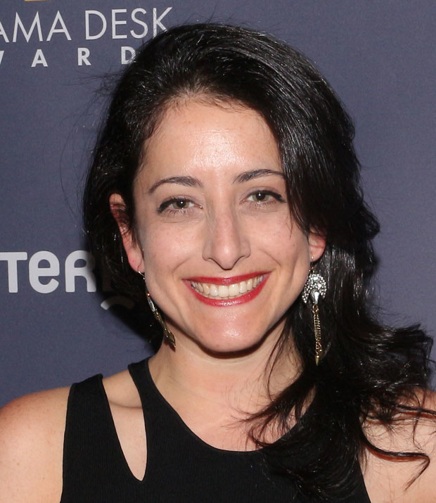 Lila Neugebauer will direct Miles for Mary at Playwrights Horizons.