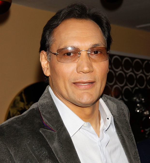 Jimmy Smits joins LAB's board of directors for its 25th season.